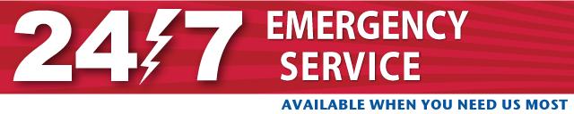 emergencylevel