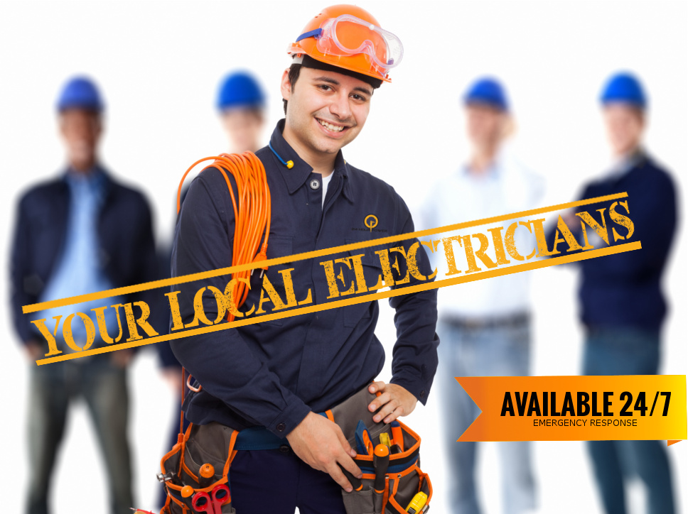 Emergency-Electrician-24-7