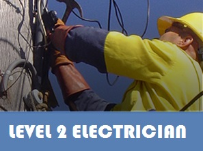level_2_electrician_services